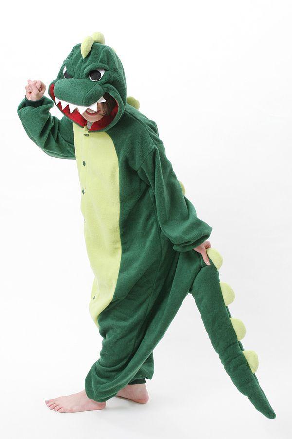 shop online onesies pajama fd8855336